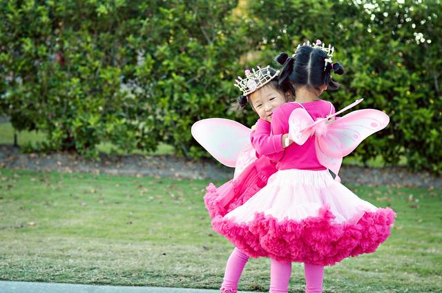 Halloween 2011 (3 of 20)colorpop