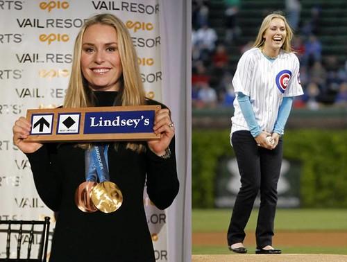 deportistas-cañon-Lindsey-Vonn
