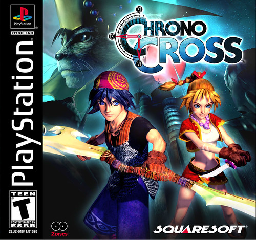 Chronocross_cover