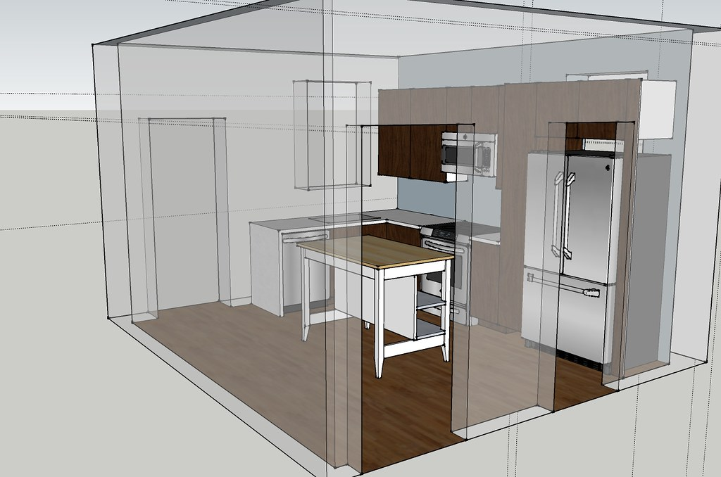 kitchen2a