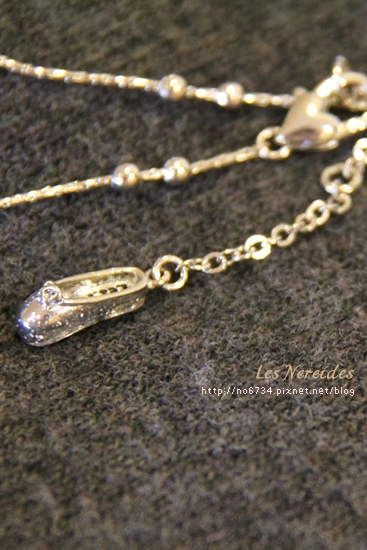 20111104_FrenchNecklace_0110 f