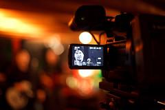 www.tomkante.de (Jens Hecker) Tags: oktober videodreh probenraum tomkante