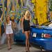 Girls-Cars-Rear-Walking