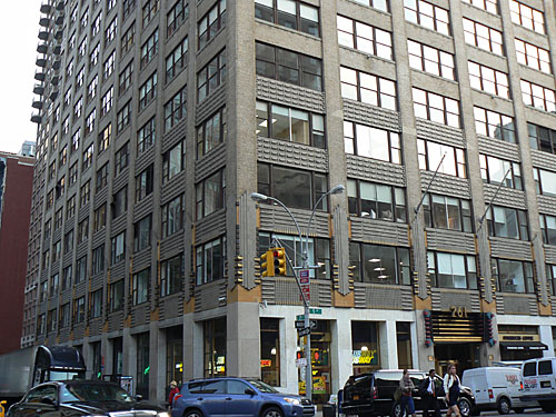 261 5th Avenue.jpg