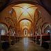 Skokloster church