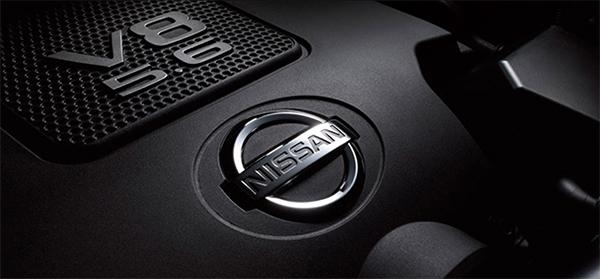sr motorcars nissan vk56de engine rh srmotorcars blogspot com VK56 S15 VK56 Supercharger