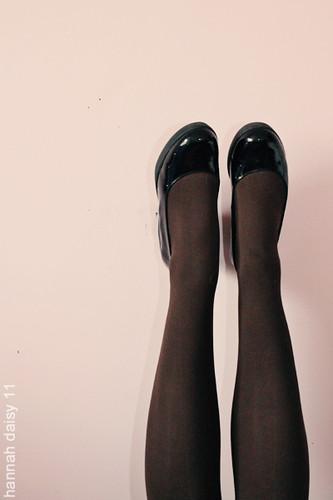 what I wore 5th nov 2011