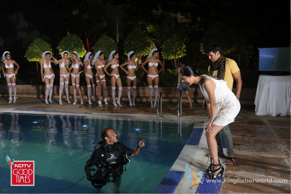 The World's Best Photos of ndtv and swimsuit - Flickr Hive Mind