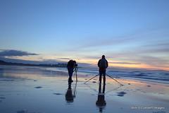 IMG_1299 Doughmore (sandylodge50 L.I.P.F ( Ann )) Tags: beach golf hotel clare tripod photographers doonbeg doughmore irelandtwo
