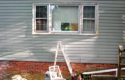 home depot paint matching machine
