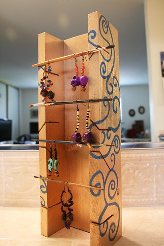 Earring Hanger_final
