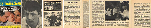 leonard_nimoy_forced_to_turn_his_back_on_girl_who_went_to_jail_for_him_07