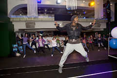 02_Move Dance Workshop