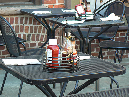 table au seaport nyc.jpg