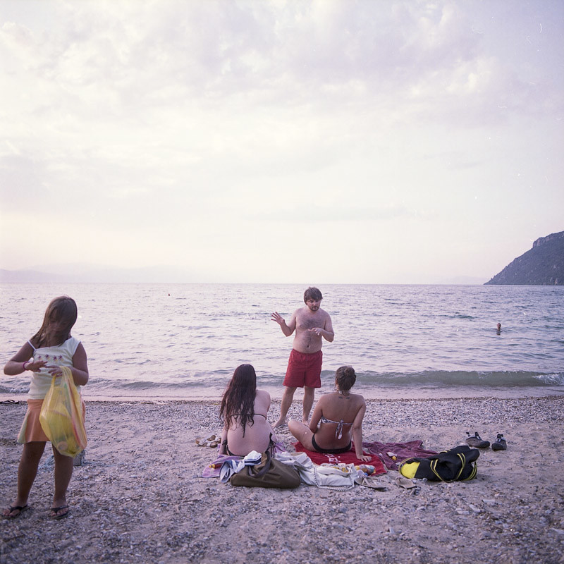 ohrid-beach-0020