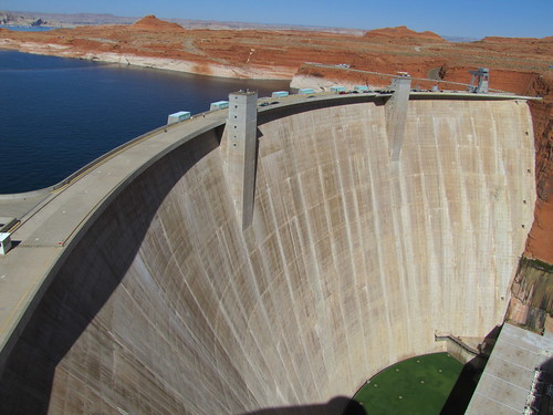 IMG_3846_Glen_Canyon_Dam
