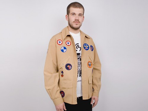 patch-jacket-01-570x427