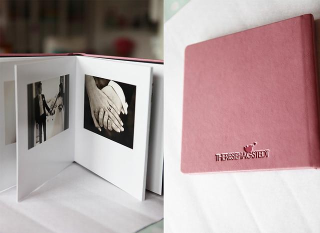 bröllopsalbum2