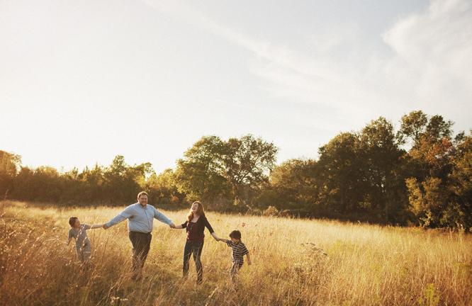 Family photographer Pensacola