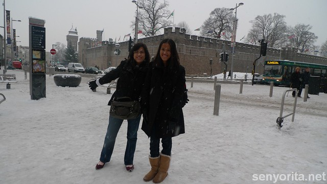 Cardiff-Winter13