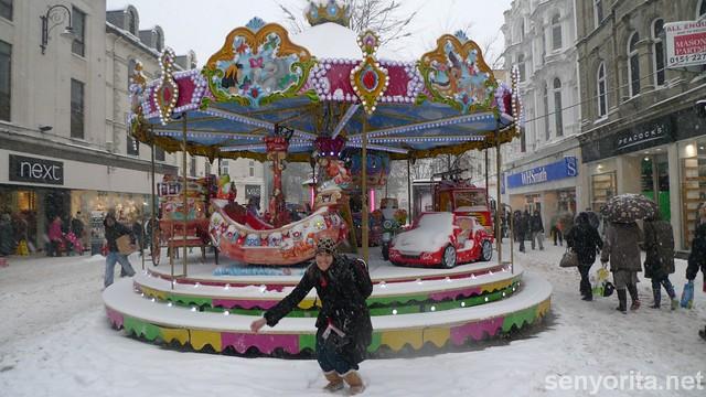 Cardiff-Winter36