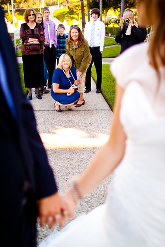 Brian and Chelsie Wedding Edits-30