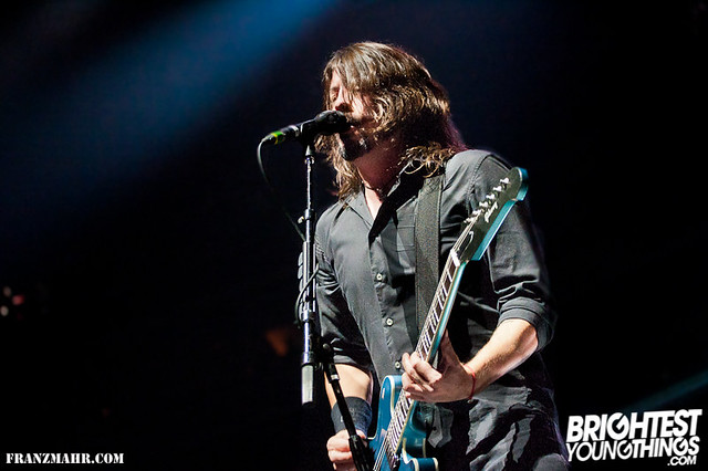 11-11_Foo fighters065-59