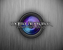 Melissa Hindrabar Photography