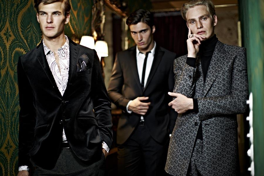 Gerhard Freidl0209_Diva Magazine_Ph Stefan Armbruster(Wienaer Models Blog)