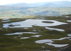 Lagunas de Alto Perú