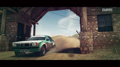 dirt3_game 2011-11-13 20-31-00-19