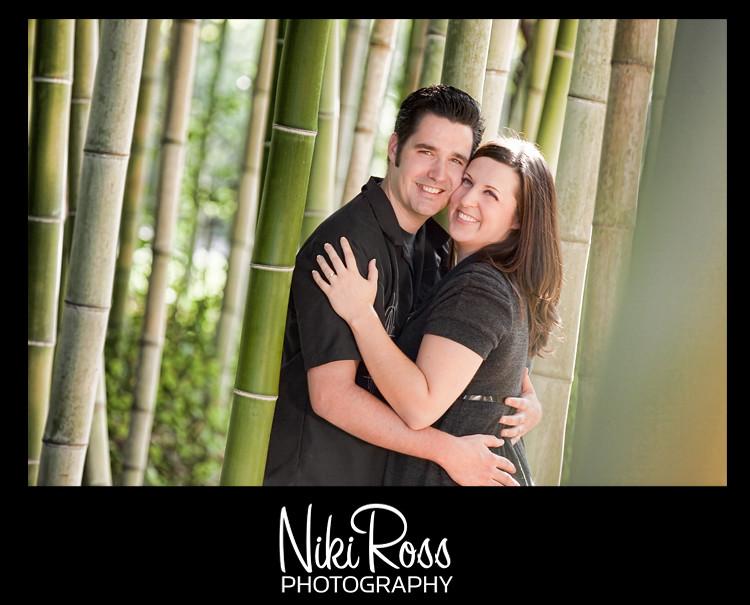 bamboo-hug