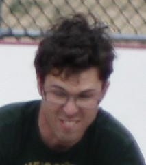 jaredface