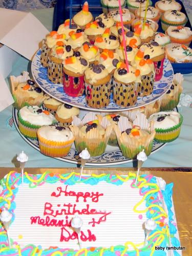 cupcakes 2011