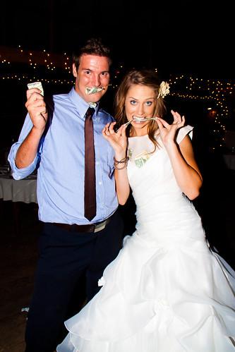 Brian and Chelsie Wedding Edits-174
