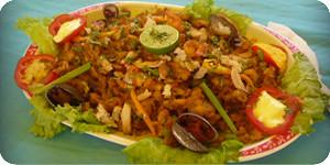 platos-tipicos-tumbes