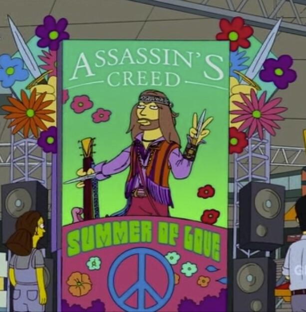 Simpsons E4