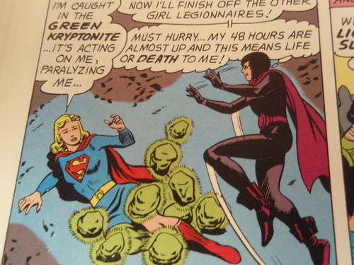 "From ""Adventure Comics"" #313 (11)"