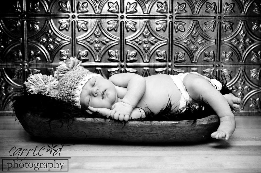 Alexa Newborn 11-10-11 41BLOG