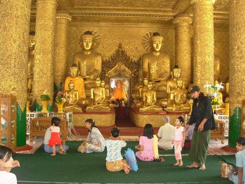 Yangon 07 (12)