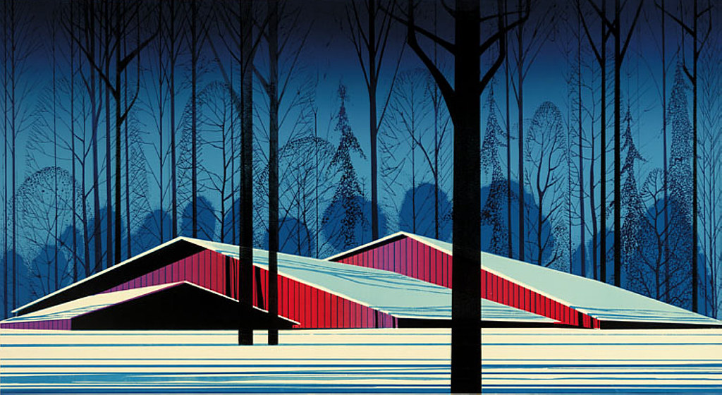 Winter-Barns-1982