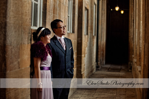 Chinese-pre-wedding-UK-T&J-Elen-Studio-Photography-web-14.jpg