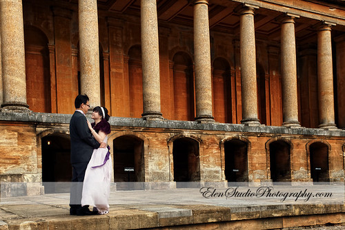 Chinese-pre-wedding-UK-T&J-Elen-Studio-Photography-web-15.jpg