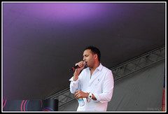 "Ash King [LONDON MELA 2011] • <a style=""font-size:0.8em;"" href=""http://www.flickr.com/photos/44768625@N00/6355815323/"" target=""_blank"">View on Flickr</a>"