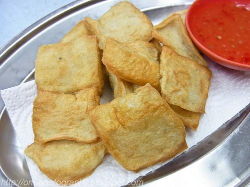 fish paste at mun wah jln maharajalela R0015230 copy