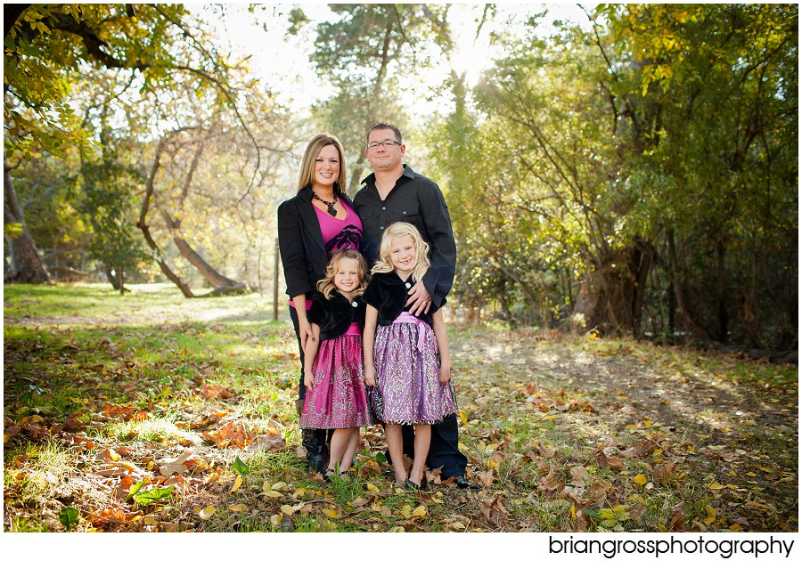 Spates_Family_BrianGrossPhotography-100