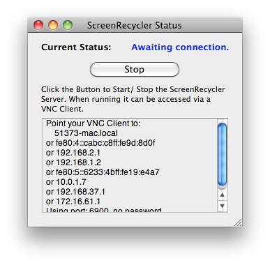 スクリーンショット(2011-11-18 17.09.54)