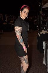 tattoo_expo-24 (photofg) Tags: art tattoo expo body