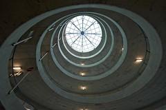 Prag | Flughafen | Parkhaus C (jan.martin) Tags: architecture arquitectura prague prag praha tschechien tschechischerepublik architektur architectuur arkitektur archi