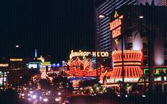 19980331 42 Las Vegas, Nevada